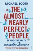The Almost Nearly Perfect People (eBook, ePUB)