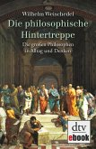 Die philosophische Hintertreppe (eBook, ePUB)