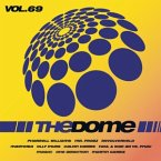 The Dome, 2 Audio-CDs. Vol.69