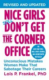 Nice Girls Don't Get the Corner Office (eBook, ePUB)