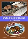 im Trümmerfeld Band 02 ZOS-Zielobjektsuche
