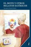 El mote y otros relatos satíricos (eBook, ePUB)