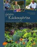 Geliebte Küchengärten (eBook, PDF)