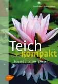 Teich kompakt (eBook, PDF)