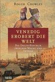 Venedig erobert die Welt (eBook, ePUB)