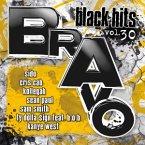 Bravo Black Hits Vol. 30