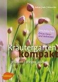 Kräutergarten kompakt (eBook, PDF)