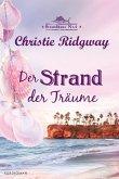 Der Strand der Träume / Strandhaus Nr. 9 Trilogie Vorgeschichte (eBook, ePUB)