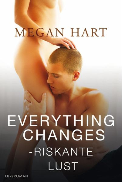 Rencontre megan hart ebook