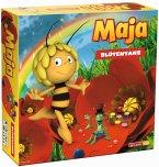Die Biene Maja (Kinderspiel), Blütentanz