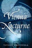 Vienna Nocturne (eBook, ePUB)