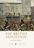 The British Execution (eBook, ePUB)