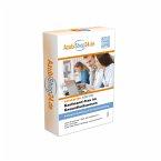AzubiShop24.de Add-on-Lernkarten Kaufmann / Kauffrau im Gesundheitswesen IHK-Prüfung