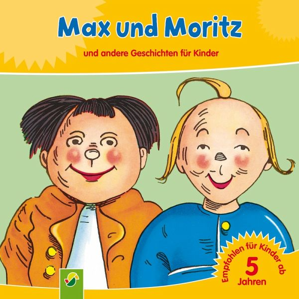 max und moritz mp3 download von wilhelm busch h rbuch. Black Bedroom Furniture Sets. Home Design Ideas