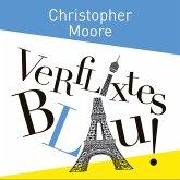 Verflixtes Blau (MP3-Download)