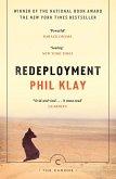 Redeployment (eBook, ePUB)