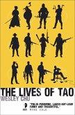 The Lives of Tao (eBook, ePUB)