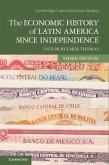 Economic History of Latin America since Independence (eBook, PDF)