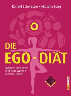 Die Ego-Diät (eBook, ePUB)