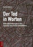 Der Tod in Worten (eBook, PDF)