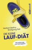 Die kleine Lauf-Diät (eBook, ePUB)