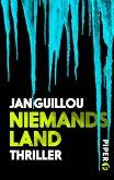 Niemandsland (eBook, ePUB)