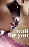 Wait for you Bd.1 (eBook, ePUB)