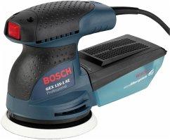 Bosch GEX 125-1 AE Professional Exzenterschleifer