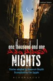 One Thousand and One Nights (eBook, PDF)