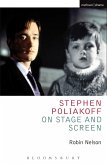 Stephen Poliakoff on Stage and Screen (eBook, PDF)