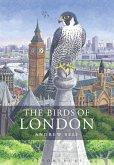 The Birds of London (eBook, ePUB)