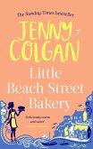 Little Beach Street Bakery (eBook, ePUB)