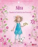 Mira - Himmlische Briefe für eine Prinzessin (eBook, ePUB)