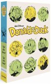 "Walt Disney's Donald Duck Box Set: ""lost in the Andes"" & ""trail of the Unicorn"""
