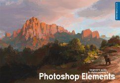Beginner´s Guide to Digital Painting in Photosh...