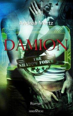 Damion - Mertz, Andrea