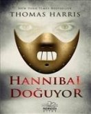 Hannibal Doguyor