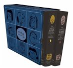 The Complete Peanuts 1991-1994 Box Set