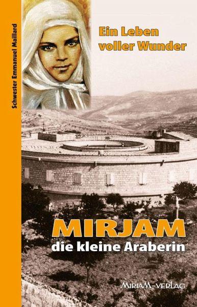 Durchbohre Die Araberin