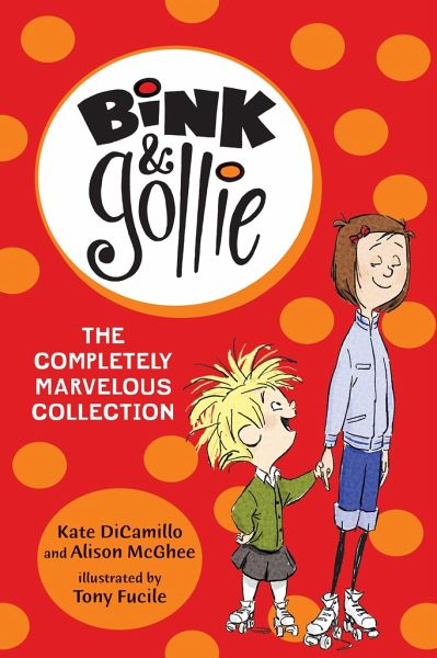 an analysis of friendship in bink and gollie best friends forever Bink & gollie: best friends forever (bink and gollie) all righty, then celebrate the tall and short of a marvelous friendship with a new bink and gollie adventure.