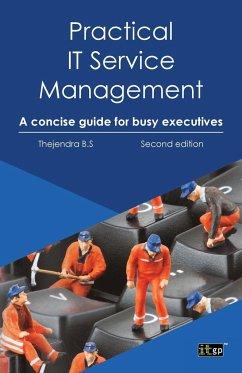 Practical IT Service Management
