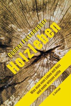Holzleben