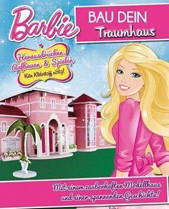 barbie traumhaus film