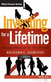 Investing for a Lifetime + WS