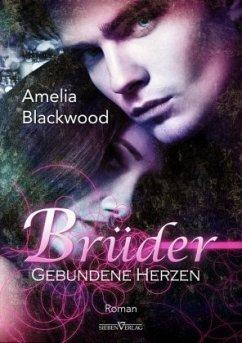 Brüder - Blackwood, Amelia