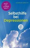 Selbsthilfe bei Depressionen (eBook, PDF)