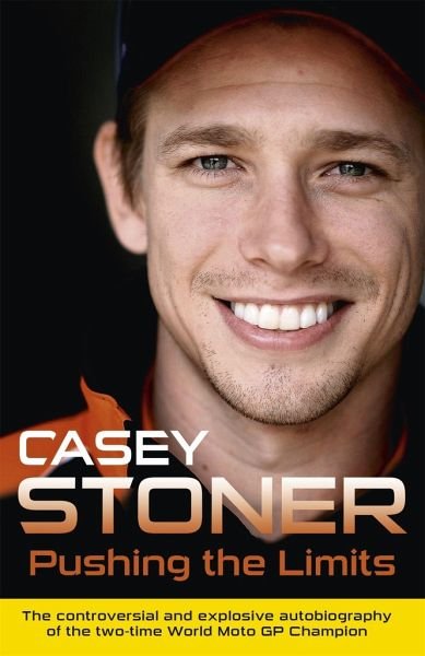 casey stoner pushing the limits pdf download