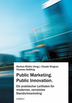 Public Marketing. Public Innovation.