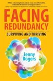 Facing Redundancy (eBook, ePUB)