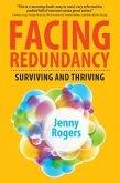 Facing Redundancy (eBook, ePUB)